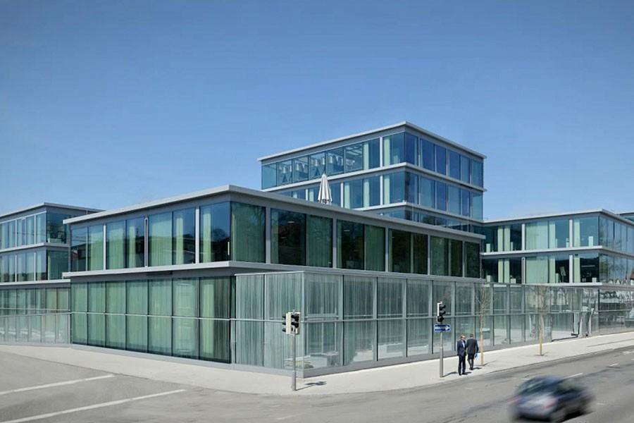 Schwbische Zeitung Ravensburg dbcb96b8a1cab75cb83512239db11d0d - Schwäbisch Media Ravensburg -